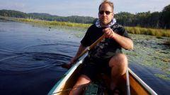FULL (of it) Benjamin bla bla blah Fulford... 04/05/2021 - Khazarian Mafia Running Biden Psy-ops Out of Switzerland Benjamin_Fulford_in_canoe_new_617