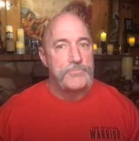 Juan O Savin & Former CIA/Navy Seal Michael Jaco Never Disappoint In The Depth Of Their Reveals! - Must Video